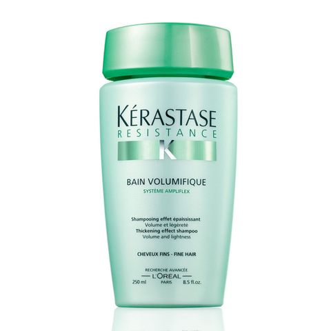 Best Hair Loss Shampoo Top Hair Products For Women With Thinning Hair