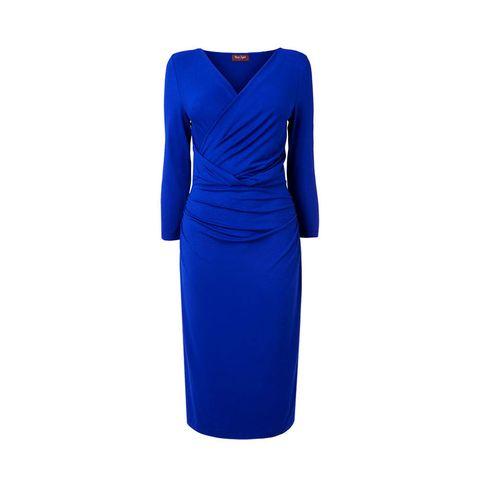Phase Eight Sylvia dress