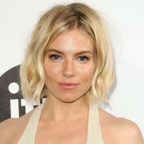 Awe Inspiring Would You Suit A Shorter Style Try This Short Haircut Test Schematic Wiring Diagrams Phreekkolirunnerswayorg