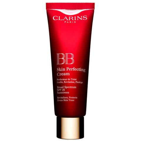Clarins BB Skin Perfecting Cream