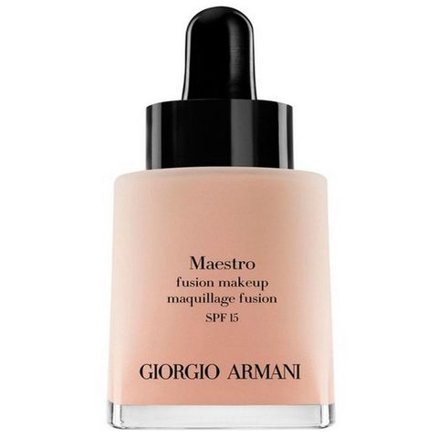 how to buy makeup foundation online