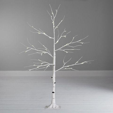xmastree4