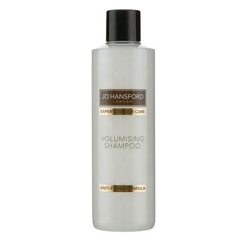 Jo Hansford Volumising Shampoo