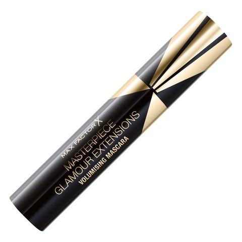 Max Factor Glamous Extensions Mascara