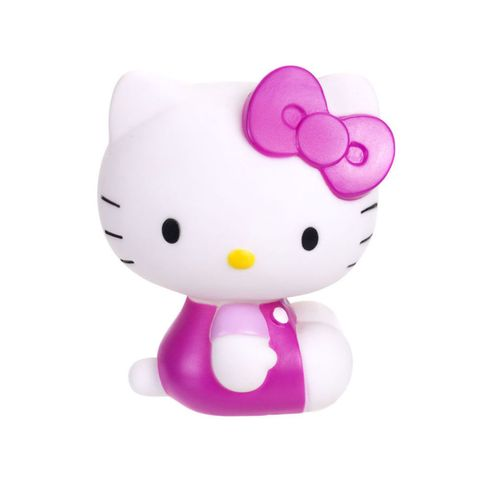 Sains Hello Kitty Mood Lamp, £6_preview
