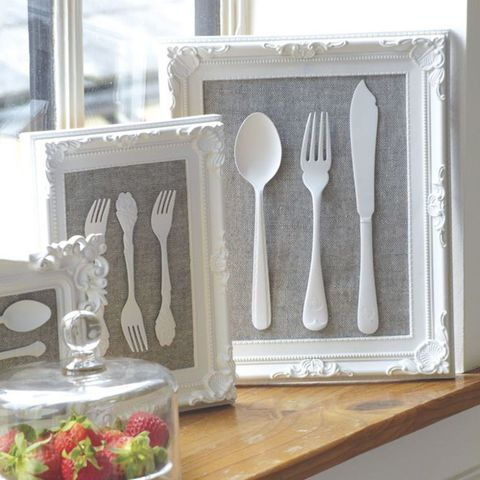 Cutlery pictures