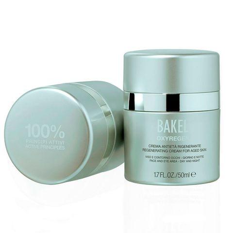 Bakel Oxyregen skin cream