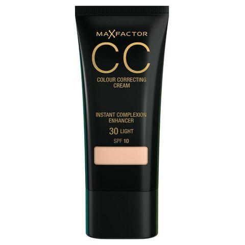 03 cc cream max factor