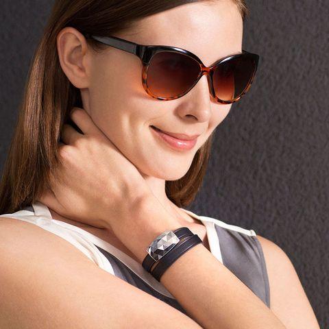 JUNE wearable technology