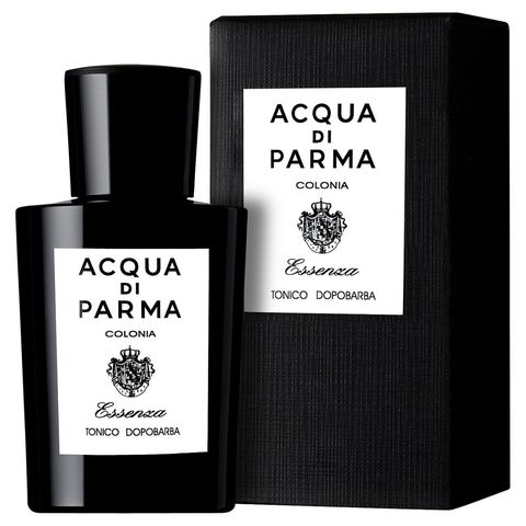 Acqua di Parma's Colonia Essenza aftershave