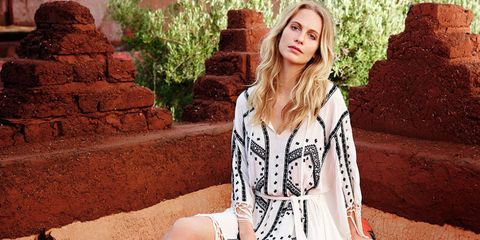 Monsoon spring summer 2015 clothes