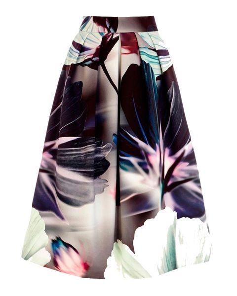 Coast-Hannali-tropical-skirt_0