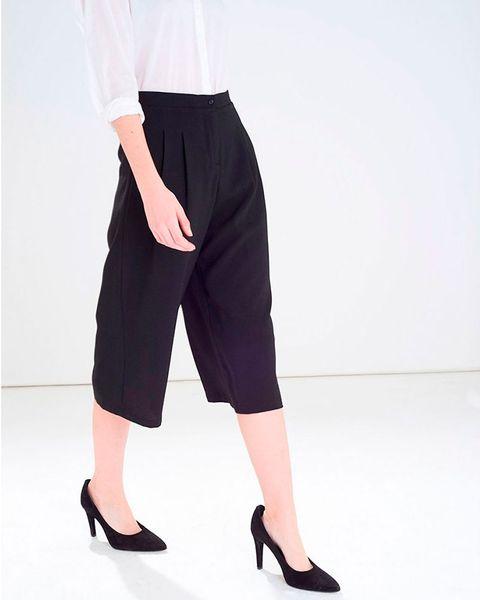 Vero-Moda-culottes