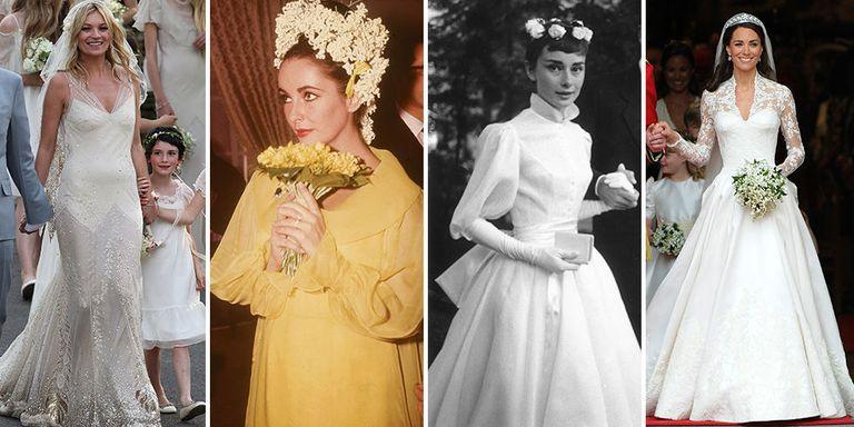 Taylor Wedding Dresses   Wedding Gallery