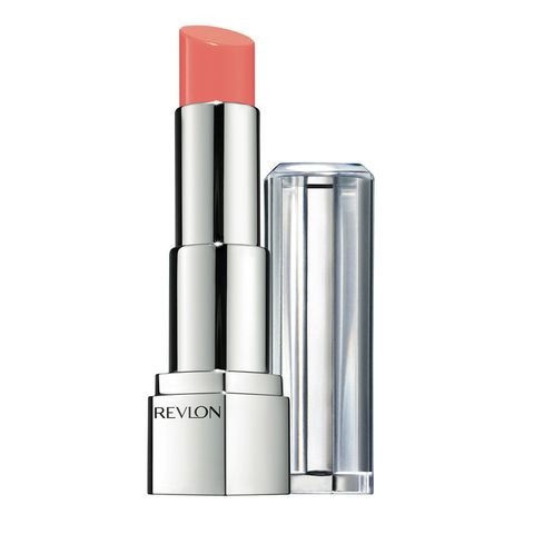 Revlon Ultra HD Lipstick in Hibiscus