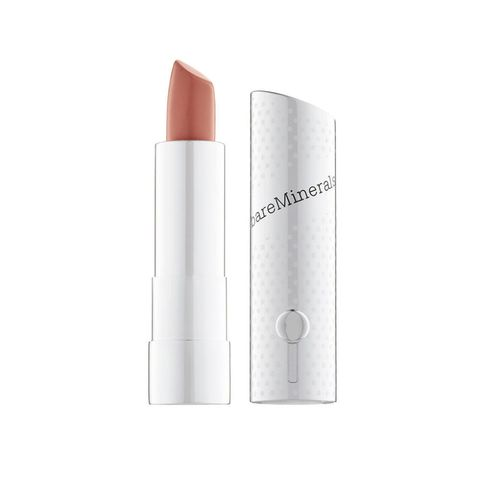 bareMinerals Marvelous Moxie Lipstick in Express Yourself