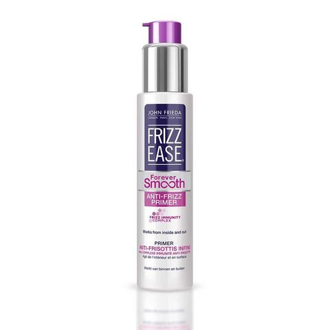 John Frieda Frizz Ease Forever Smooth Anti-Frizz Primer