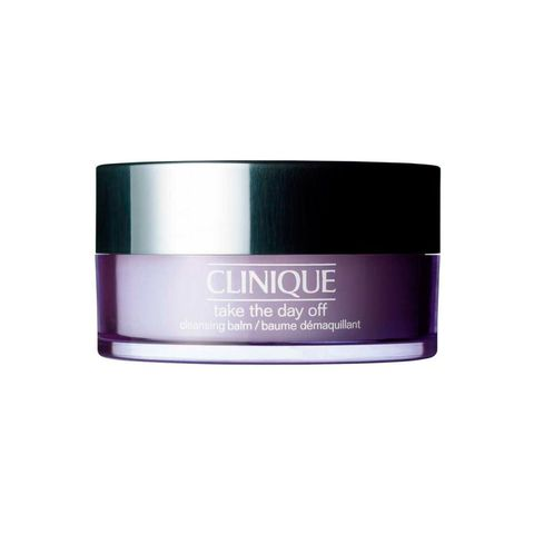 Clinique Take The Day Off Cleansing Balm