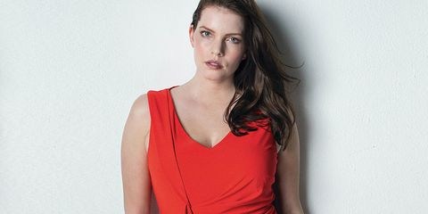 102b3b47a9b The New Plus Size Brand You Need To Know About - Studio 8 by Phase Eight