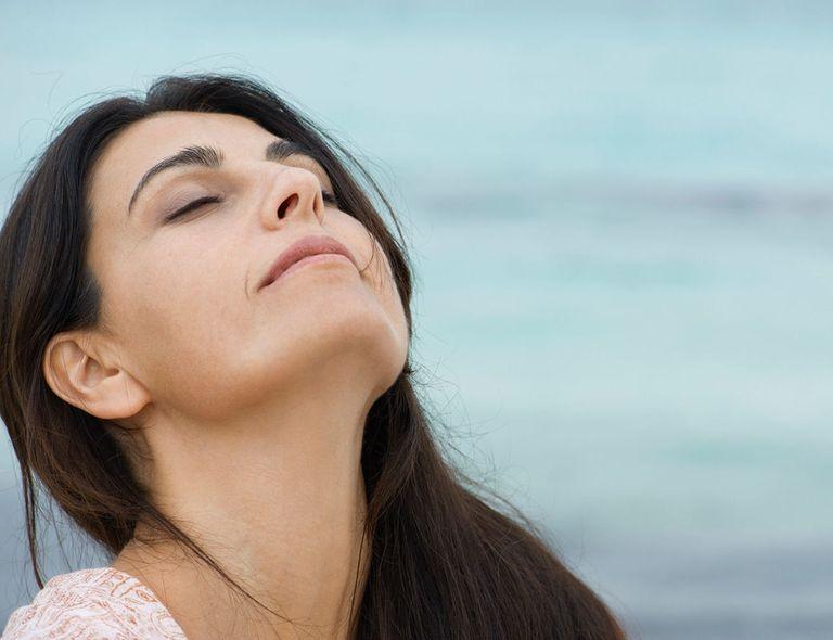 facial-flush-menopause-salma-hayek-porn-gifs