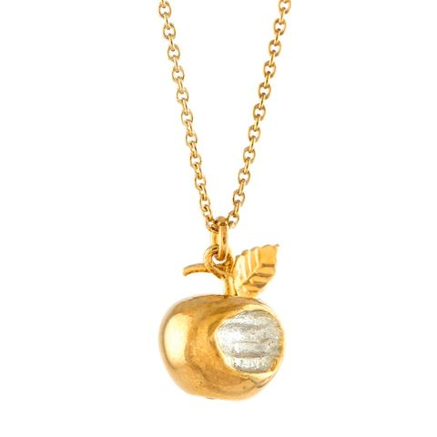 Alex-Monroe-necklace