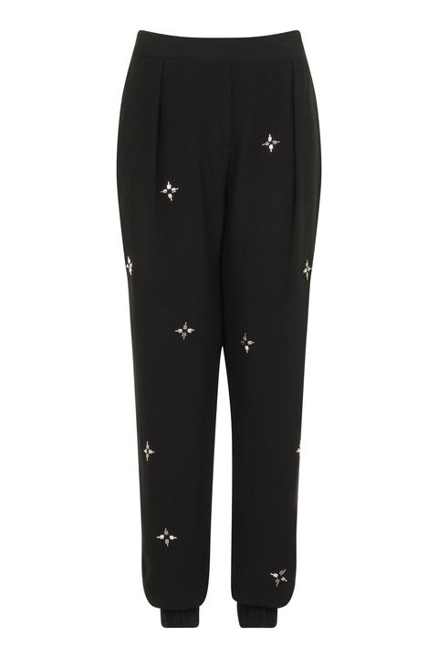 3 elvi-prima-black-embellished-trousers-£69