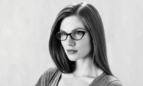 1b98689b6d Glasses Direct. London Retro eyewear combines high quality modern technical  materials with authentic vintage styling. The latest collection takes ...
