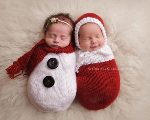 Product, Textile, Wool, Baby & toddler clothing, Headgear, Winter, Costume accessory, Pattern, Woolen, Creative arts,