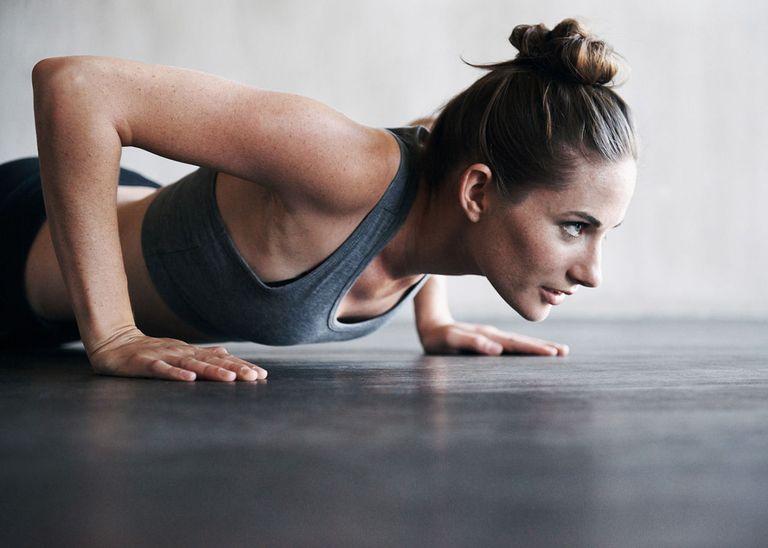 Top 10 ways to reduce fatigue image 5