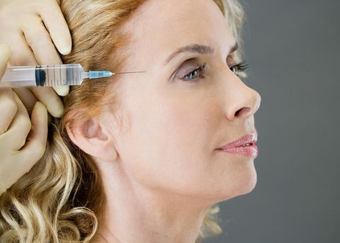6 questions you need to ask if you're thinking of having Botox