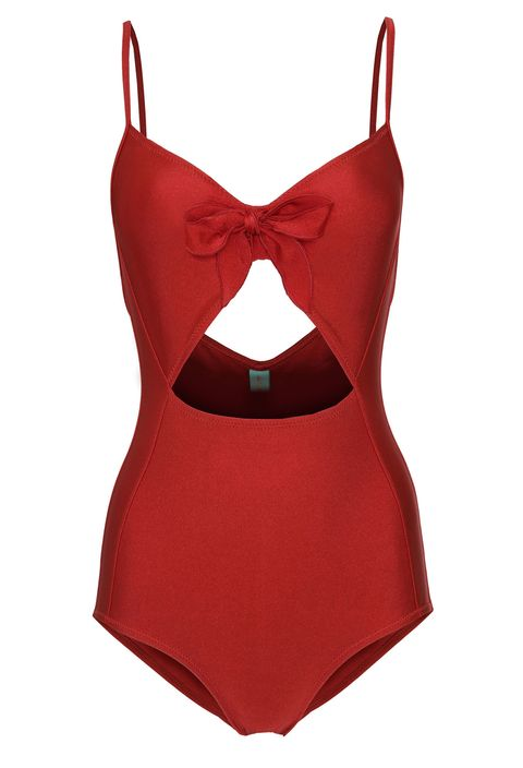 Product, Red, Pattern, Carmine, Maroon, Neck, Undergarment, Sleeveless shirt, Active tank, Briefs,
