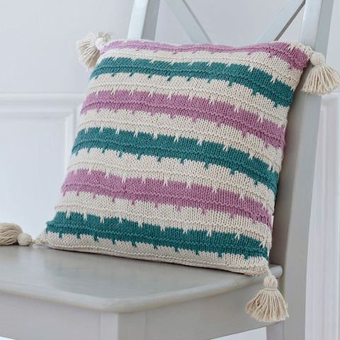 Easy Knitting Patterns Knitting For Beginners An Easy How To Guide