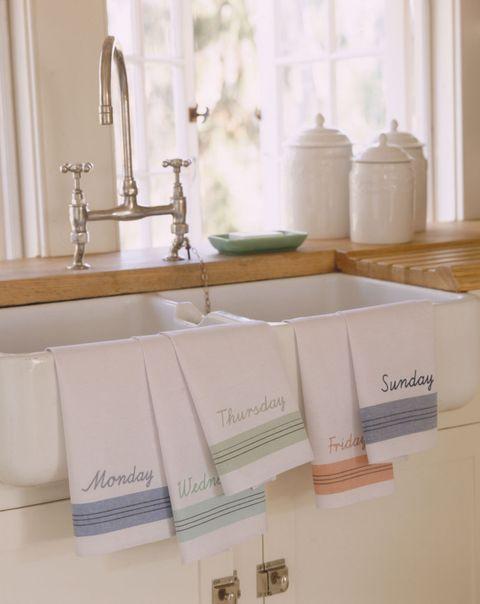 Bathroom sink, Plumbing fixture, Tap, Sink, Plumbing, Peach, Bathroom accessory, Material property, Interior design, Ceramic,