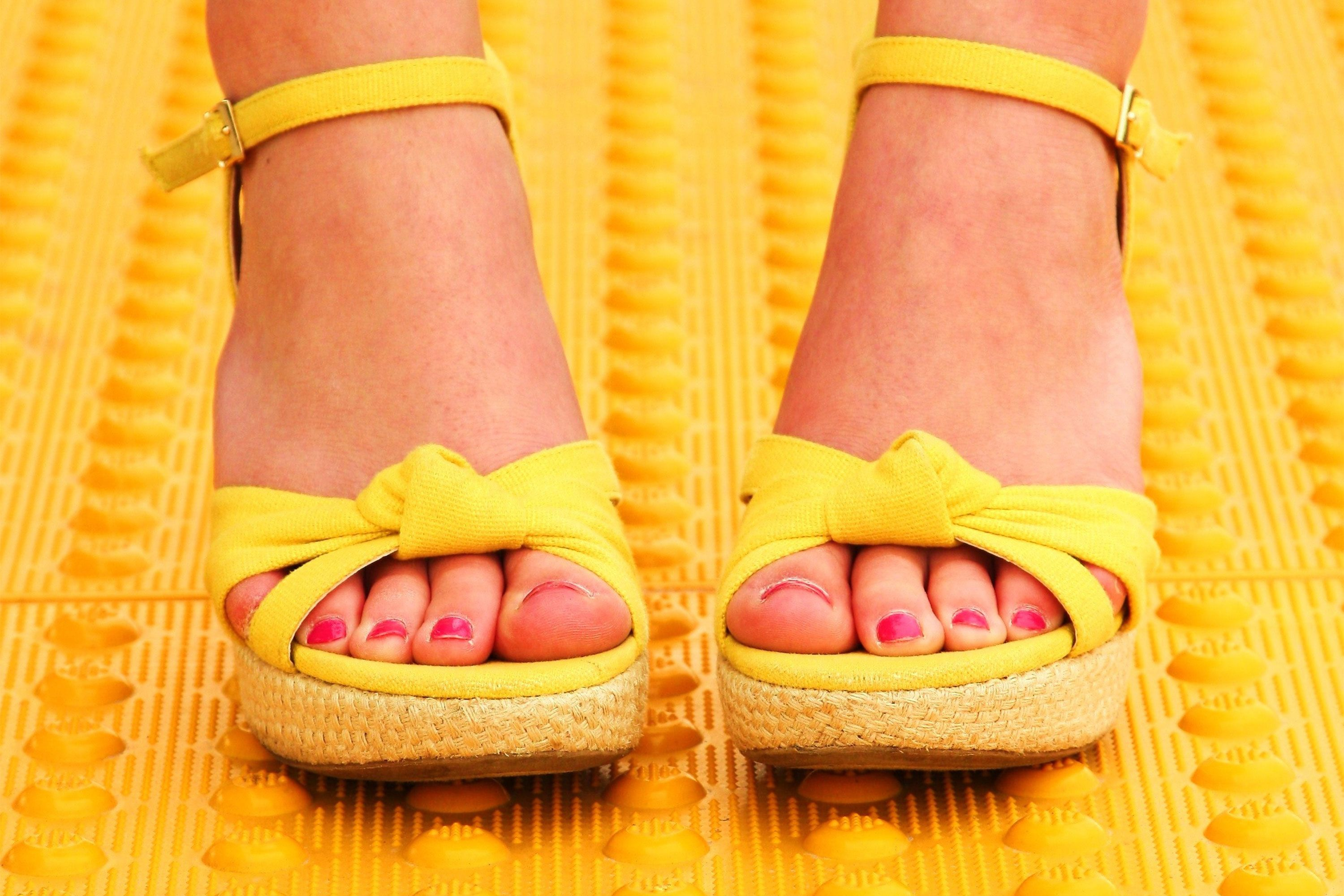 29c35e692 18 fabulous flat shoes and sandals for summer