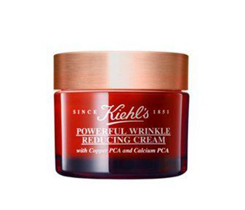 Best night cream for mature skin 10