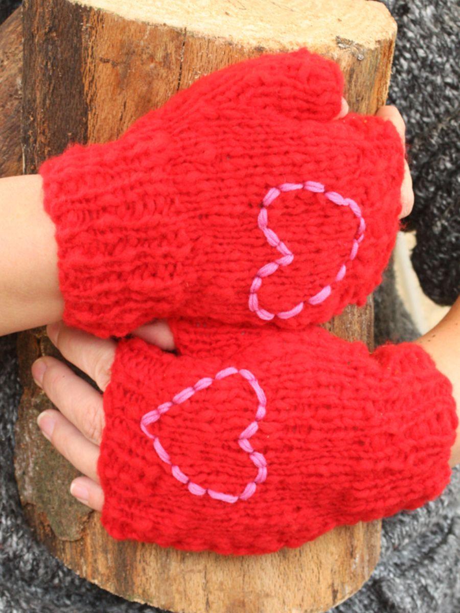 Knitting Kits 8 Of The Best Knitting Kits For Beginners