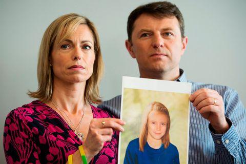 Madeleine McCann case to close
