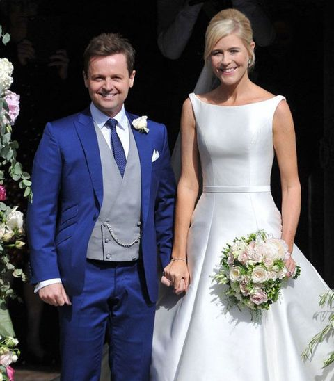 Celebrity Wedding Locations: Top 10 Best Celebrity Weddings Of All Time
