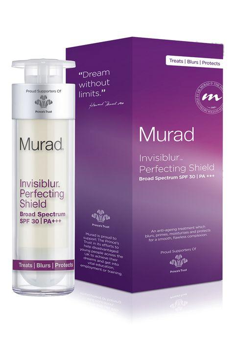 Murad cream