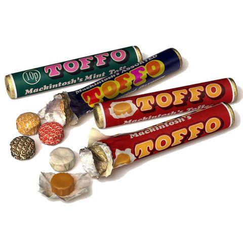 Toffos