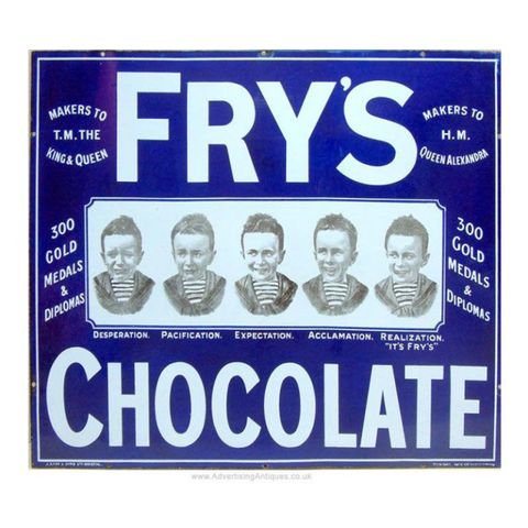 8 Retro Sweets And Chocolates That Should Be Brought Back