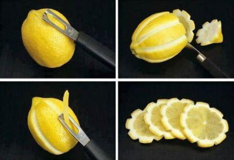 Yellow, Fruit, Natural foods, Lemon, Food, Ingredient, Produce, Citrus, Flowering plant, Sharing,