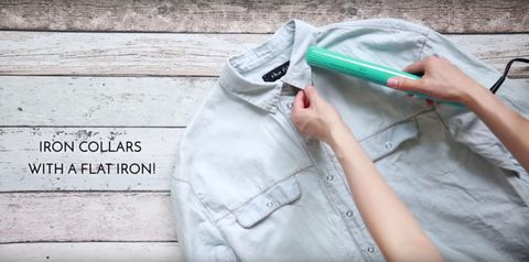 Genius Fashion Cleaning Hacks That Will Change Your Life Forever