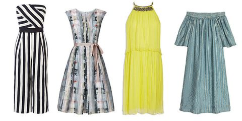 71ec6eabb73 18 amazing wedding guest outfits from the high street