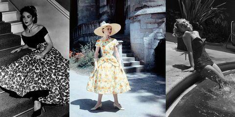 Clothing, Human body, Hat, Dress, Style, One-piece garment, Headgear, Street fashion, Fashion, Waist,