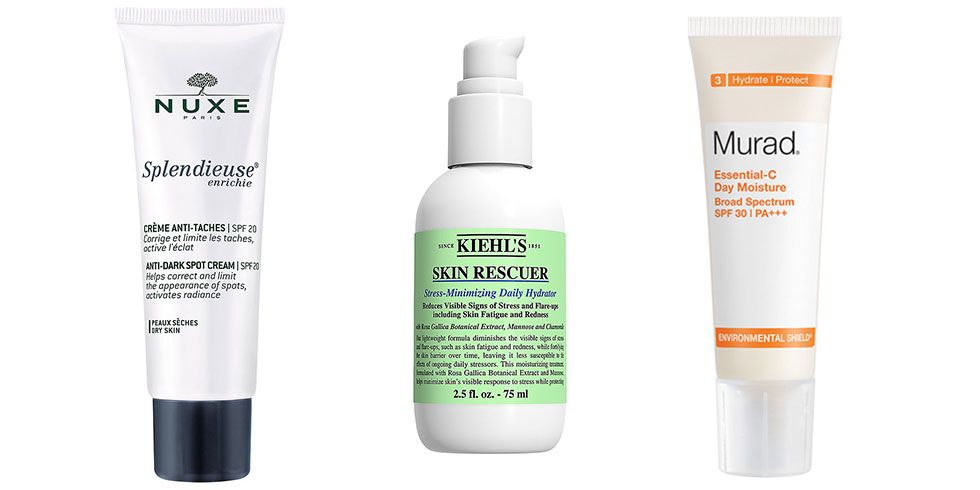 The Best Products And Skincare Tips For Hyperpigmentation