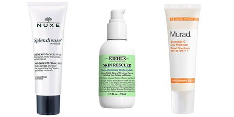 Hyperpigmentation products