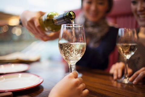 Drinkware, Stemware, Glass, Drink, Barware, Alcohol, Wine glass, Alcoholic beverage, Dishware, Bottle,