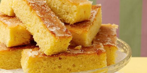 Food, Yellow, Cuisine, Dessert, Sweetness, Baked goods, Recipe, Ingredient, Finger food, Dish,