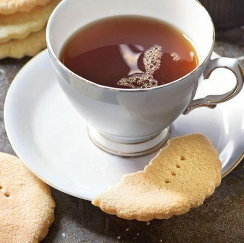 Serveware, Food, Ingredient, Finger food, Dishware, Tableware, Cuisine, Tea, Drinkware, Drink,